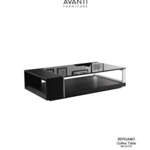 BERGAMO COFFEE TABLE BB-LE751D